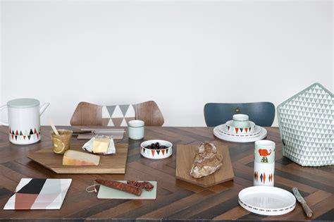 plan cuisine ferm馥 une cuisine danoise ferm living guten morgwen