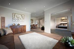 Hamilton, 225, -, Home, Design, -, Sterling, Homes