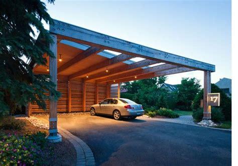 Simple Carport Designs Plans Plans Diy How To Make
