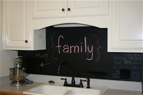 From My Home To Yours Chalkboard Backsplash. Hgtv Kitchen Floors. How To Install A Laminate Kitchen Countertop. Marble Kitchen Floors. Colors Kitchen. Kitchen Floor Tiles Design Pictures. Creative Kitchen Countertops. Wall Decals For Kitchen Backsplash. How To Put Up Kitchen Backsplash
