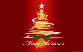 wishing all malaysians a merry wee choo keong