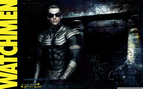 adrian veidt  ozymandias watchmen  hd desktop wallpaper   ultra hd tv wide ultra