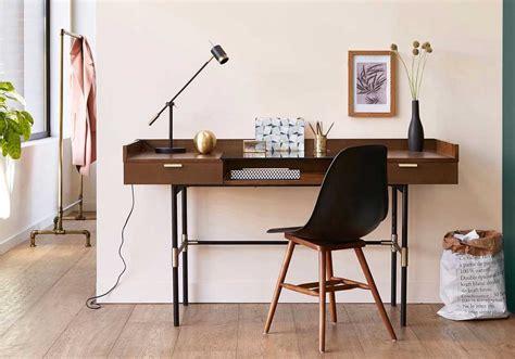 un bureau un bureau design pour un espace de travail stylé