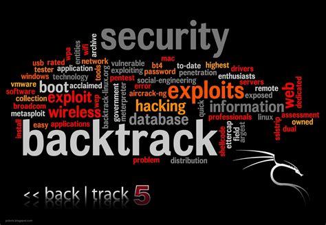 hackers wallpaper hd  pcbots part vi pcbots labs blog