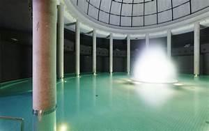 San Valentín en Oviedo Hotel Spa Enclave 4*