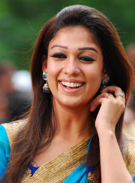 pin  tamil actress