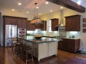 style homes interior craftsman style home interiors craftsman style interior design craftsman design style