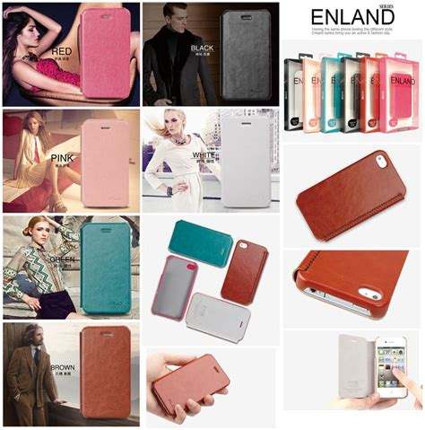 iphone 4 4s kalaideng enland wallet end 5 19 2020 10 36 am