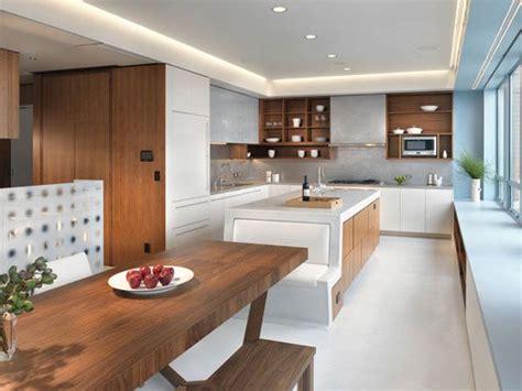 what is kitchen design kitchen bench and clean shelves kitchen 7042