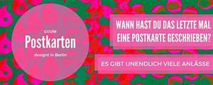 Weihnachtskarten Bestellen Günstig : coole kunstpostkarten online bestellen wo kann man sch ne postkarten kaufen besondere ~ Markanthonyermac.com Haus und Dekorationen