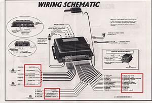 Steelmate Car Alarm Wiring Diagram  U2013 Volovets Info