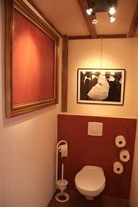 ambiance wc toilettes tendance With idee couleur pour salon 10 guide idee deco wc toilettes beige
