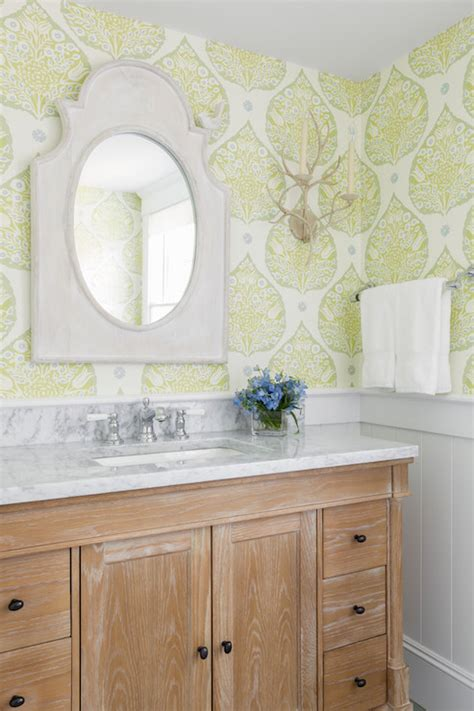 feng shui colors for bathroom oak washstand transitional bathroom reiko feng shui 23152