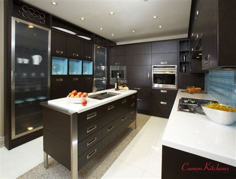 1000+ Images About Cameo Kitchens Cameo Kitchens Sneak