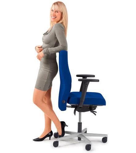 Gesund Sitzen by Wegweiser Gesund Sitzen Bequem Bestellen Bei