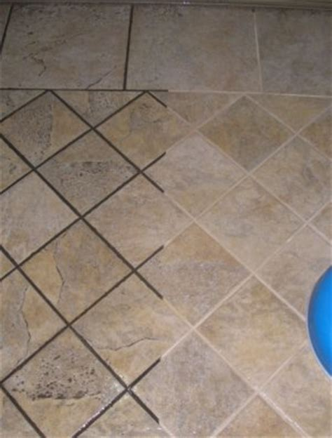 clean kitchen floor grout carpet cleaning tile and grout cleaning kent and 5440