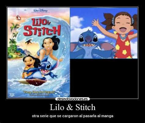 Lilo And Stitch Meme - lilo and stitch memes related keywords lilo and stitch memes long tail keywords keywordsking