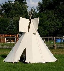 Tipi Zelt Kaufen : 2 50m kinder tipi indianertipi indianerzelt wigwam zelt spielzelt spielhaus gartenhaus pool ~ Frokenaadalensverden.com Haus und Dekorationen