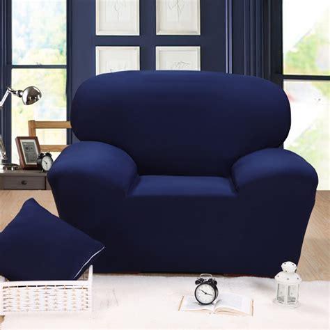 navy blue sofa cover navy blue sofa slipcover best sofa decoration