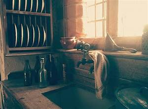 Schimmel In Der Küche : schimmel in der k che so bek mpfen sie schimmelpilz richtig ~ Yasmunasinghe.com Haus und Dekorationen