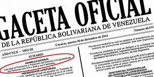 Venezuela Foro sobre la nueva ley que prohíbe discriminar a personas vih AID FOR AIDS