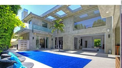 Beverly Hills (90210)  Milliondollar Housing Markets