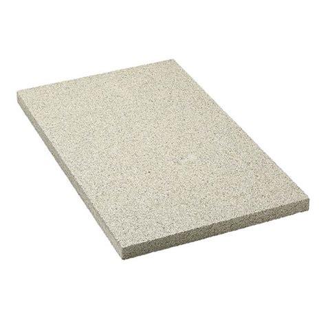vermiculite soldering block