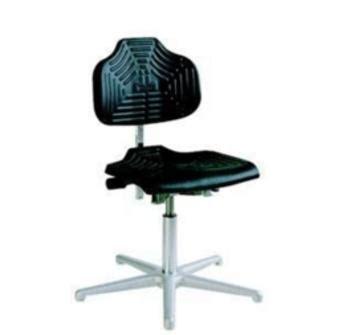 siege en mousse pour bébé siège ergonomique en mousse polyuréthane pour atelier