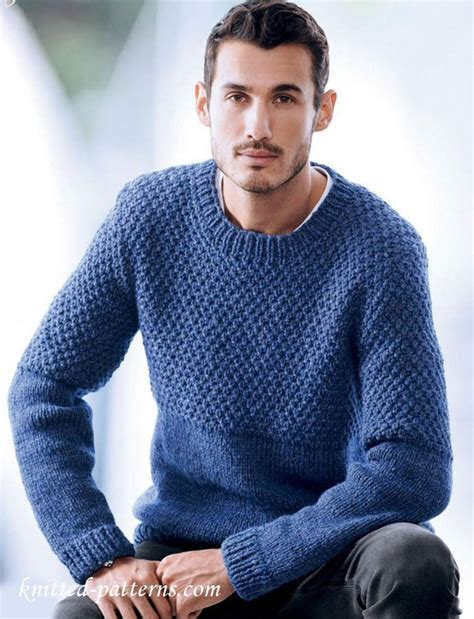 mens patterned sweaters best 25 39 s sweaters ideas on mens sweater