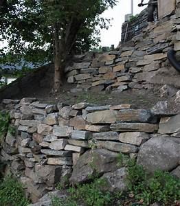 Steine Zum Mauern Preise : steine zum mauern steine zum mauern preise naturstein mauer steinmauer mauer aus naturstein ~ Orissabook.com Haus und Dekorationen