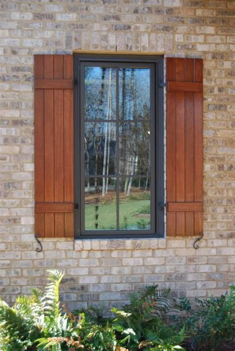 outdoor window trim images  pinterest outdoor