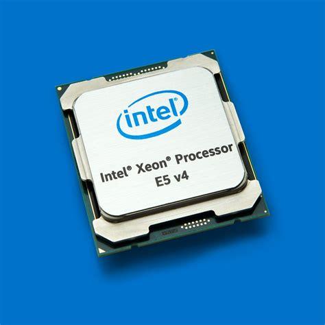 intel announces fastest xeon processor details  gen