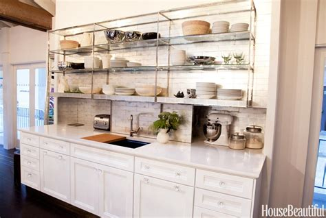 cool ideas for kitchen cabinets unique kitchen cabinet designs pozicky co 8331