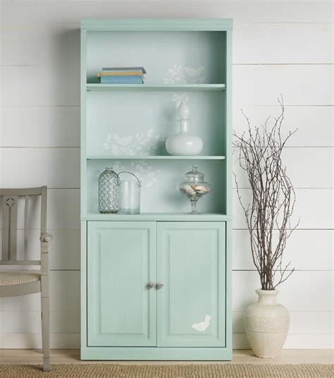 kitchen diy cabinets 364 best diy painted furniture images on 1561