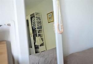 Kleine Räume Optisch Vergrößern : diy einrichtungsideen f r kleine wohnungen stadtwerke d sseldorf ~ Buech-reservation.com Haus und Dekorationen