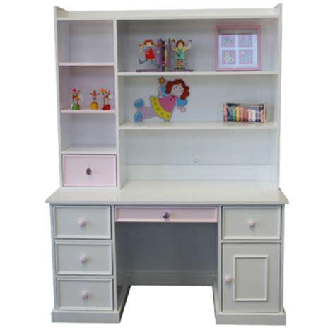 bureau princesse desk storage drawers charmingly computer desk with