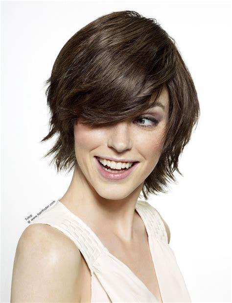 short hairstyles  maintenance fashionista short