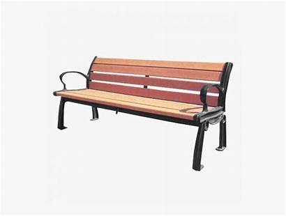 Bench Benches Transparent Clipart Clipartkey