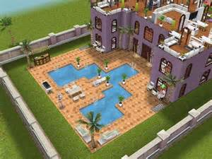17 best images about sims freeplay on 2nd floor and plays