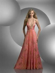wedding guest dresses for women pictures ideas guide to With ladies wedding guest dresses