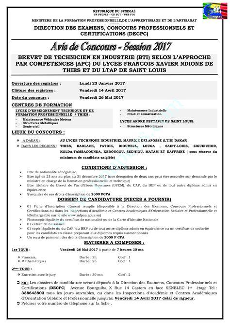 resume accent resume goal statements nursing resume
