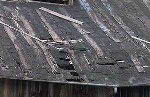 Stammholz Berechnen : container zur entsorgung von dach und teerpappe ~ Themetempest.com Abrechnung