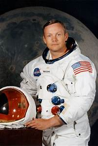 Neil Armstrong, first man on the moon, dies | HLNtv.com