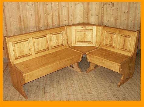 banc angle cuisine banc d angle pour cuisine meubles de cuisine meubles de