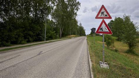 Priekšsēdētāja sleja: Atbildot uz pretenzijām par ielām - Rēzekne - pilsēta Latgales sirdī