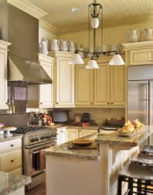 ideas for decorating kitchen countertops kitchen countertops ideas kitchen ideas