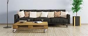 Welche Kissen Zu Rotem Sofa : bildquelle vadym andrushchenko ~ Michelbontemps.com Haus und Dekorationen