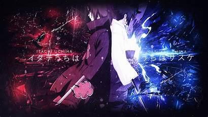 Itachi Sasuke Vs Inspiration Marv Deviantart Cool