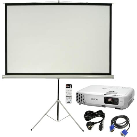 Rental Sewa Lcd Proyektor sewa rental proyektor led tv dan videotron
