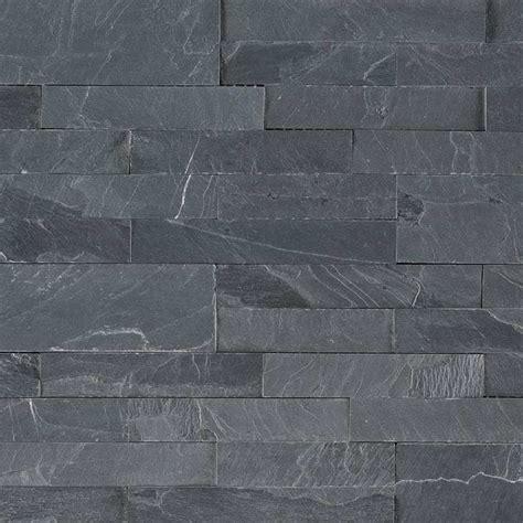 quick reno mosaic tile  stacked stone veneers